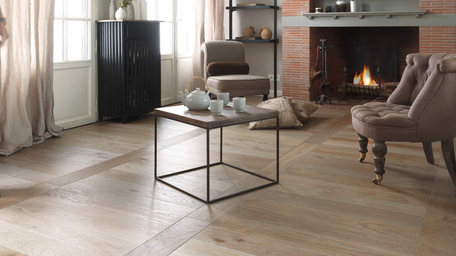 Vloer Laten Schuren : Houten vloer schuren houten vloer schuren